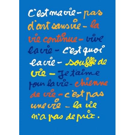 ben-vautier-cest-ma-vie-2014-321x450