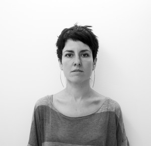 charlotte-portrait