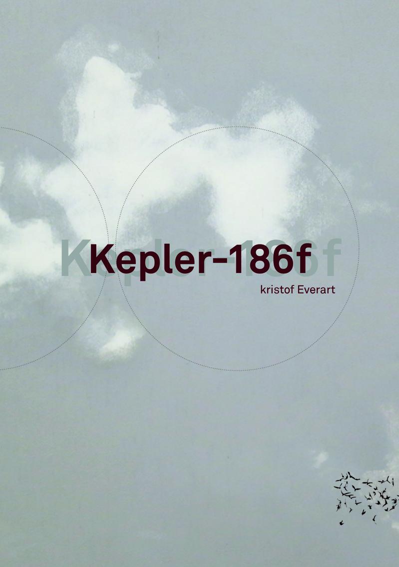 keplercarton - copie