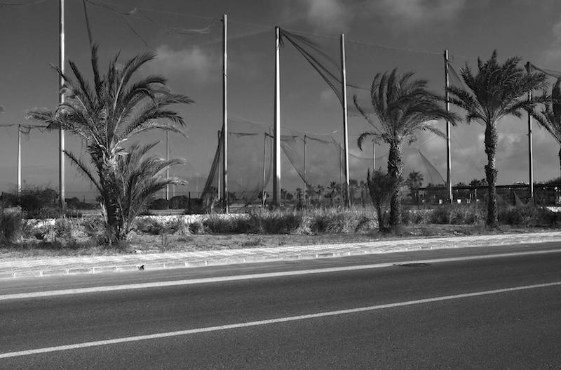 la manga del mar menor (Murcia) 2013 - copie