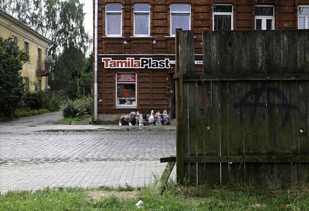lettonie Daugavpils 2012b - copie 2