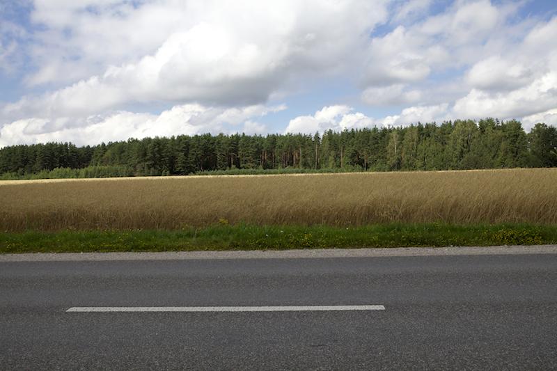 lituanie Utena 2012 - copie