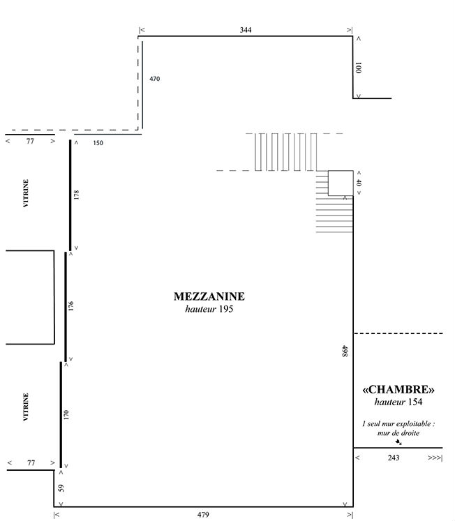 plan_espace-a-debattre-2