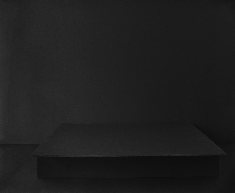 Y_JOSEPH_DADOUNE_BLAK_MUSEUM_2011_smaller
