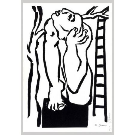jacqueline-gainon-n-2078-sans-titre-1998-serigraphie-monochrome-sur-papier-tirage-numerote-a-75-exemplaires-datee-et-signee-65-x-45-cm-312x450