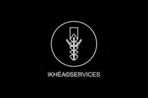 ikhea-services