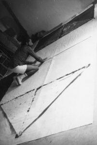 1970 saytour photo atelier