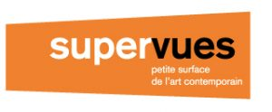 Supervues