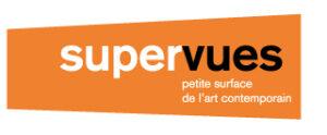 Supervues