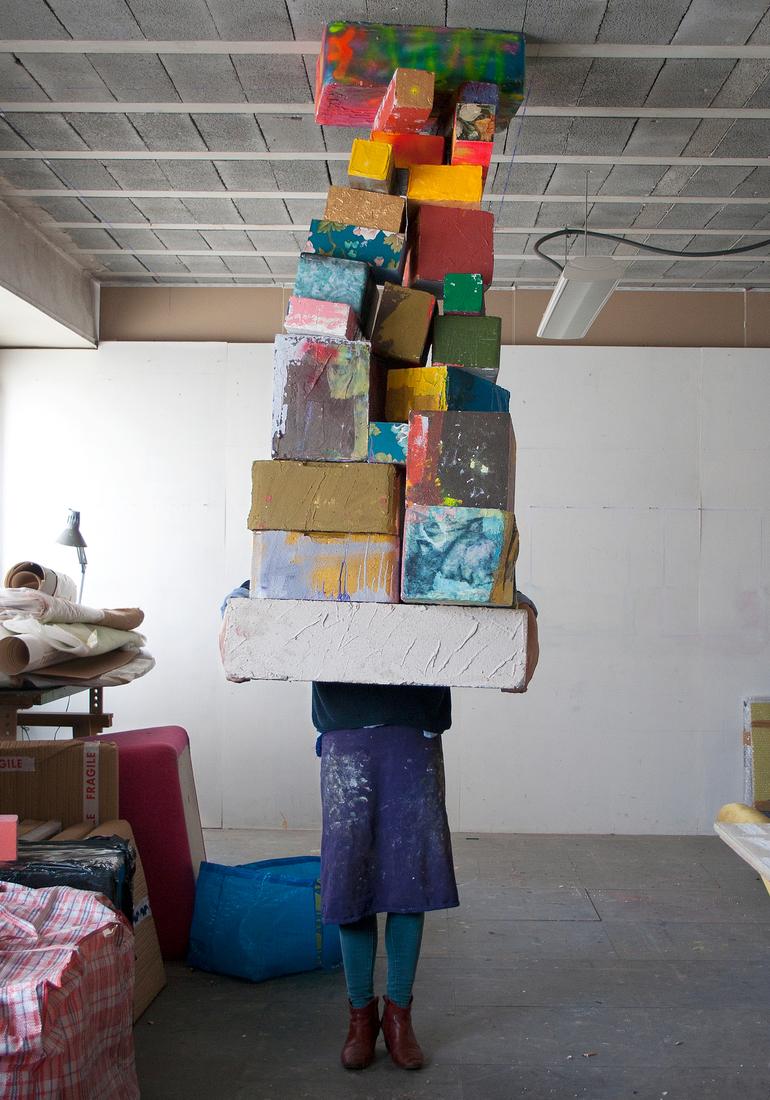 haut les coeurs et bas de plafond galerie eva vautier. Black Bedroom Furniture Sets. Home Design Ideas
