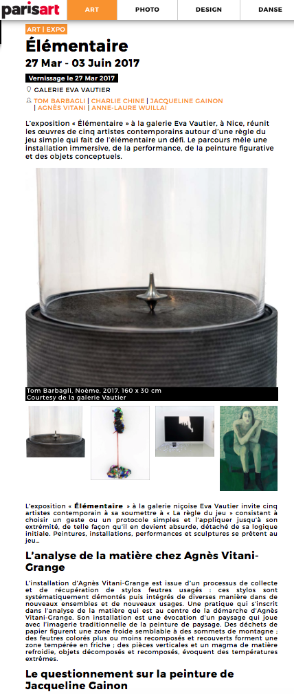 Double Positif Installation 2017 Lampe Sodium Plexiglass Diffusant Augmentation De Lintensit Lumineuse Medium Peint 100 X 47 30 Cm